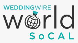 WeddingWire World 2014