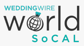 WeddingWire World 2014