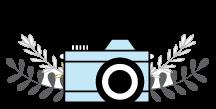 blue_camera