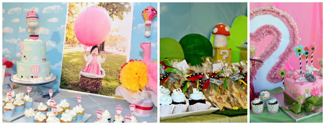 children-birthday-parties