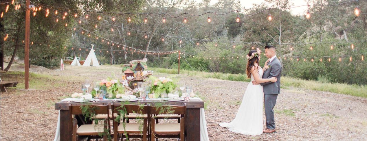 fairytalewedding