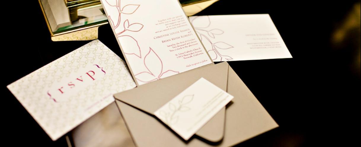invitation_sarinalove