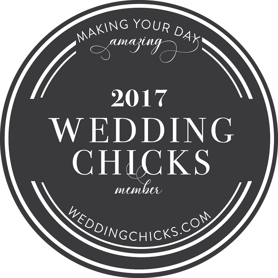 WeddingChick.com Member 2017