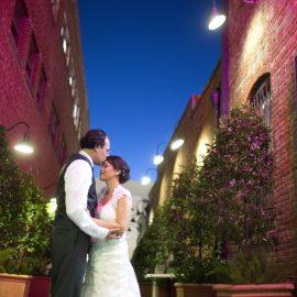 12 Pasadena Wedding Venues