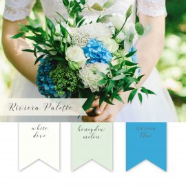 Protected: 4 Easy Steps in Choosing Your Wedding Colors
